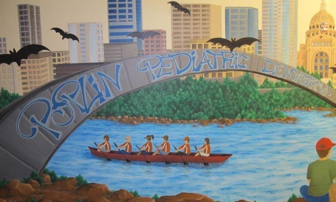 Mural-by-Sara-Senseman 201988134547 943